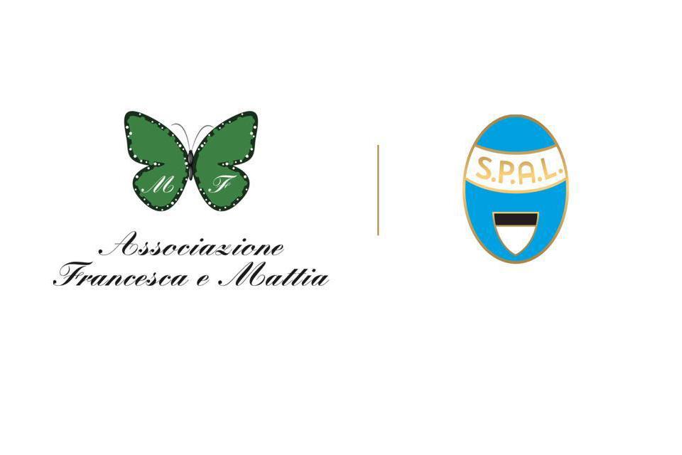 associazione-francesca-e-mattia-lotta-con-spal-contro-covid19-slide3