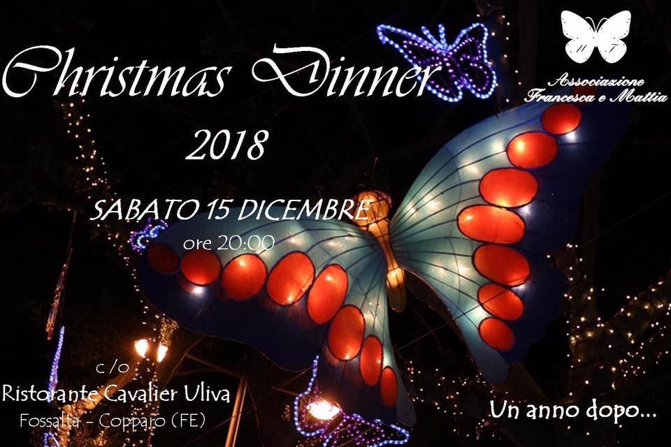 cena-natale-2018-ricavato-progetto-aneurisma-cerebrale