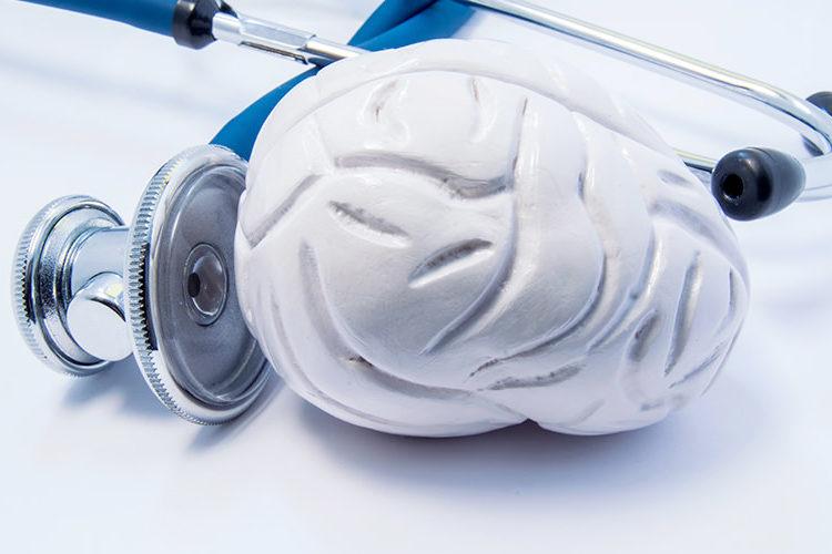 convegno-universitario-2018-aneurisma-cerebrale-ferrara