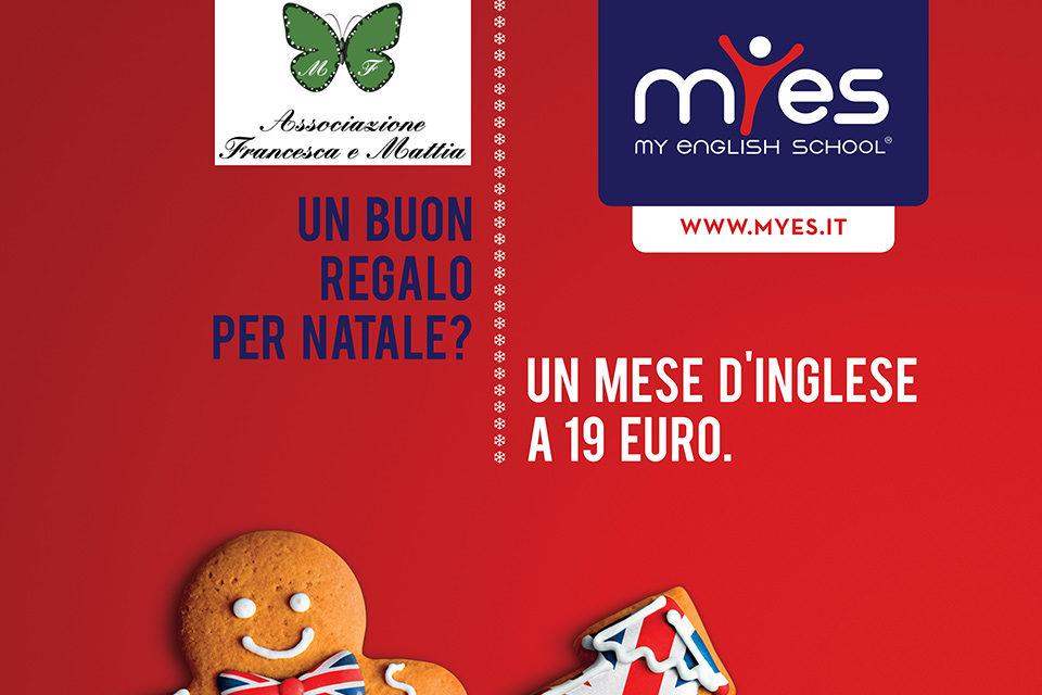 coupon-corso-di-inglese-myes-beneficenza-francesca-e-mattia