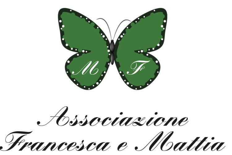 nuovo-sito-web-associazione-francesca-e-mattia-ferrara