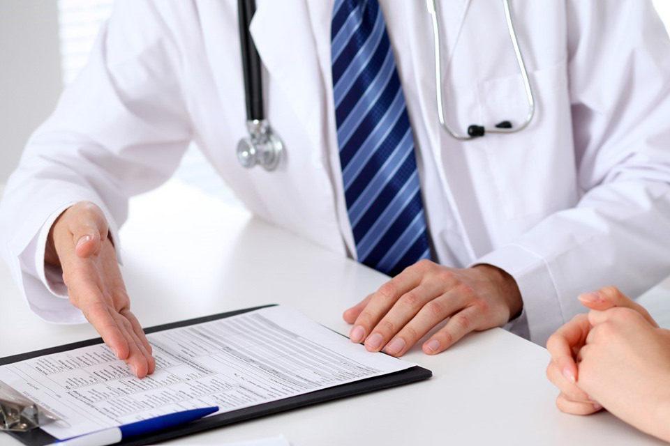 seminario-dottor-zoppellari-ospedale-cona-ferrara-aneurisma-cerebrale